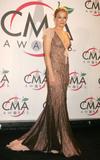 Leann Rimes 39th Annual CMA Awards - Leann Rimes - Sexy Stills from Percy Jackson movie Foto 64 (Леан Римес 39 Годовые CMA награды - Леан Римес - Sexy Кадры из фильма Перси Джексон Фото 64)