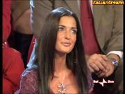 th_59633_2004_isola_dei_famosi_alessia_merz_028_122_55lo.jpg