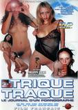 th 61255 Trique And Traque 123 572lo Trique And Traque