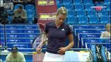 http://img14.imagevenue.com/loc573/th_31536_maria_kirilenko_-_kremlin_cup_2009.01_8frame_8025_122_573lo.jpg