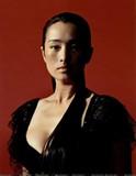 Gong Li Sexiest pics I could turn up...... Foto 48 (Гун Ли Sexiest фото Я мог превратить вверх ...... Фото 48)