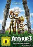 arthur_und_die_minimoys_3_die_grosse_entscheidung_front_cover.jpg