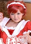 Gachinco – gachi936 – Manami