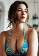 SI 2010 - Jessica Gomes - march 2010 maxim outtakes Foto 104 ( - Джессика Гомес - март 2010 Максим Outtakes Фото 104)