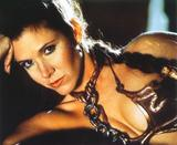 Кэрри Фишер, фото 15. Carrie Fisher This is all what can be found. Note: most of these are LQ, but few are HQ. Hope you like then, foto 15