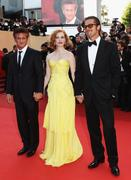 th_91184_Tikipeter_Jessica_Chastain_The_Tree_Of_Life_Cannes_094_123_592lo.jpg