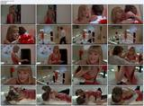 Pamela Gidley - Clip from Cherry 2000 (1987)