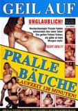 th 75923 Pralle Baeuche 123 631lo Pralle Baeuche
