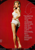 "Stacy Ferguson 'Maxim' Russia Foto 378 (Стэйси Фергюсон ""Максим"" Россия Фото 378)"
