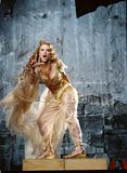"Josie Maran 'Van Helsing' Promos Foto 235 (Джоси Маран ""Ван Хельсинг"" Акции Фото 235)"