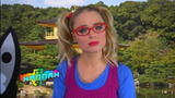 Emma Rigby | Hollyoaks 11/12/08 | Hannah TV | HD 1080i