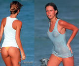 Rocio Guirao Diaz Argentinian model born in 1984 33-25-35). Played a few bit TV parts. From these pictures we know what her best 'ASSet' is. :booty: Foto 92 (����� Guirao ���� ������������ ������ �������� � 1984 33-25-35).  ���� 92)