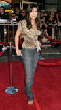 Marisol Nichols - War of the Worlds Screening - L.A. - June 27, 2005 - HQ - (x4)