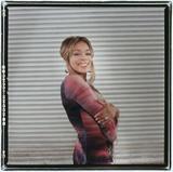 "Tionne Watkins 'T-Boz' Tionne Watkins (Tionne Watkins) - Perfect 10 Magazine Foto 7 (Тионна Уоткинс ""T-Boz"" Тионна Уоткинс (Jessica Alba) - Perfect 10 Журнал Фото 7)"