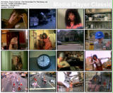 Donna Summer - She Works Hard For The Money (HQ VOB)