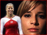 Gymnastics - The Alicia Sacramone Wallpaper Thread