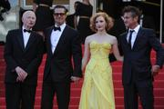 th_90915_Tikipeter_Jessica_Chastain_The_Tree_Of_Life_Cannes_067_123_73lo.jpg