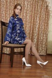 http://img14.imagevenue.com/loc74/th_058611534_chiharu6_30_jpg_122_74lo.jpg