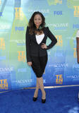 Ворон Симоун, фото 135. Raven Symone Teen Choice Awards held at Gibson Amphitheatre on August 7, 2011 in Universal City, California, foto 135