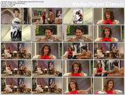 Susan Lucci -- The Nate Berkus Show (2011-04-14)