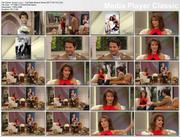 Susan Lucci -- The Nate Berkus Show (2011-04-14)