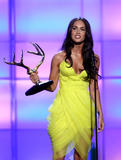 http://img14.imagevenue.com/loc763/th_22985_celeb-city.org_Megan_Fox_Spike_TVs_Guys_Choice_Awards_05-30-2008_006_123_763lo.jpg