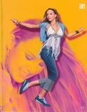 Belinda new pop singer Foto 29 (Белинда новые поп-певица Фото 29)