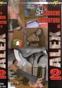 th 485883236 tduid300079 Lesporcheavventuredialex2 CentoxCento 123 79lo Le sporche avventure di alex 2