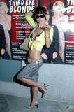 "Opening of 'Third Eye Blonde', Malibu, CA, August 30, 2008 Reply to Thread - Thanks to the original poster !! Foto 494 (Открытие ""третьего глаза Blonde ', Малибу, Калифорния, 30 августа 2008 Ответить Thread - Благодаря оригинальным плакатом! Фото 494)"