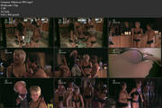 Gemma Atkinson Hollyoaks Bra & Panties