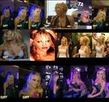 Pamela Anderson @ Exclusiv & Taff : 22-23.09.2008 (sexy)