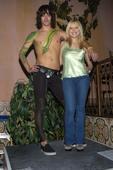 Courtney Peldon Bikini on Vacation in Mexico - Nov 28 Foto 74 (������ ������ ������ �� ������ � ������� - 28 ������ ���� 74)