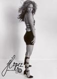 Jennifer Lopez 2 see-thru pics Foto 383 (Дженнифер Лопес 2 See-Thru фото Фото 383)