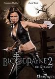 bloodrayne_ii_deliverance_front_cover.jpg