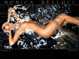 [IMG]http://img14.imagevenue.com/loc885/th_14891_Monica_Bellucci_2168_123_885lo.jpg[/IMG]