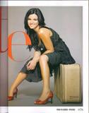 Maite Perroni Beautiful mex actress from soap opera n pop group RBD Foto 20 (Майте Перрони Красивые MEX актрисы из мыльной оперы N поп-группа RBD Фото 20)