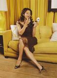 Michelle Rodriguez Fantastic. Foto 203 (Мишель Родригес Фантастика. Фото 203)