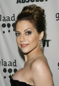 Brittany Murphy I see stretchmarks on sombody's titthays...thats kinda hot in a wierd way. Foto 46 (������� ����� � ���� stretchmarks �� titthays Sombody's ... Thats ���������� ������� � �������� ����. ���� 46)