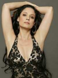 SONIA BRAGA goldmine! --- NEW FINDS!!! --- RARE PIX!!