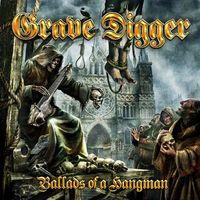 Grave Digger (heavy/power - Allemagne) Th_72704_GraveDigger-BalladsOfAHangman_122_965lo