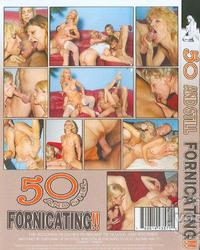 th 137636117 r8007a 123 120lo - 50 And Still Fornicating