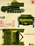 http://img14.imagevenue.com/loc459/th_19822_T-27_122_459lo.jpg