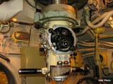 http://img14.imagevenue.com/loc778/th_37369_submarine08_122_778lo.jpg